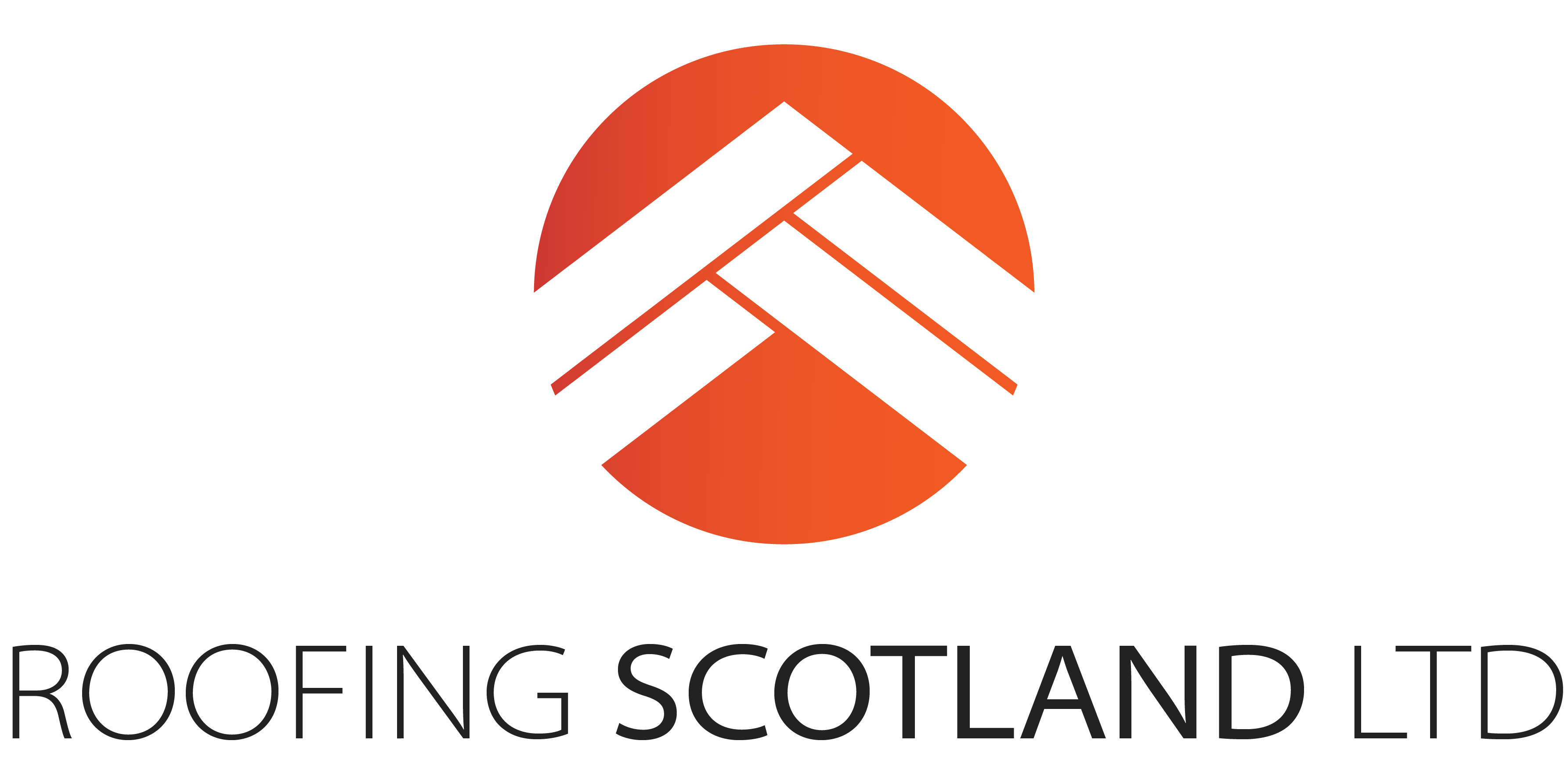 Roofing Scotland Ltd
