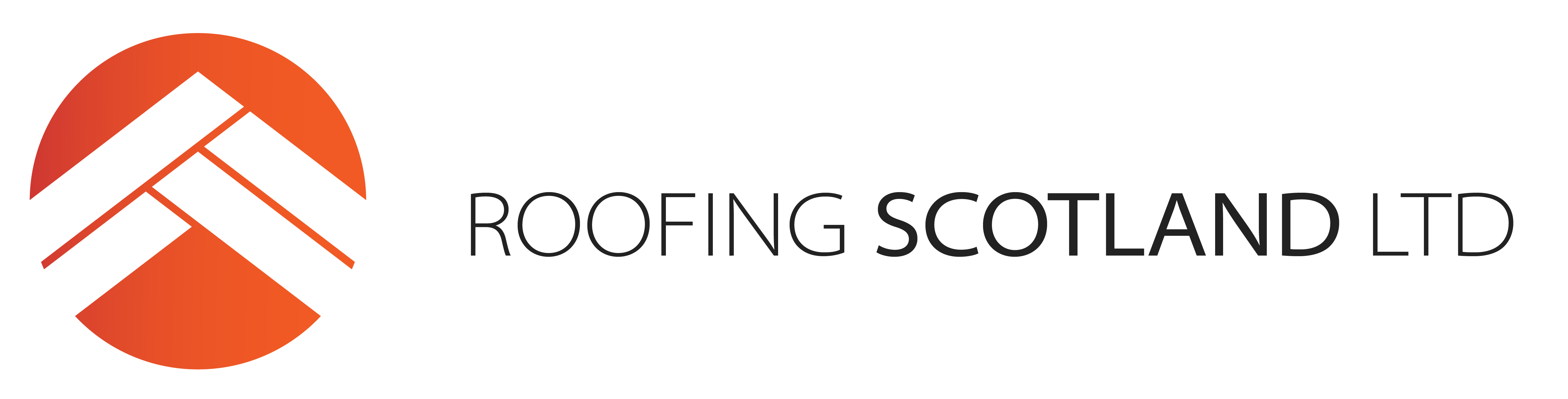 Roofing Scotland