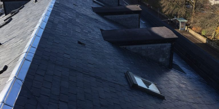 roofing-paisley-768x1024