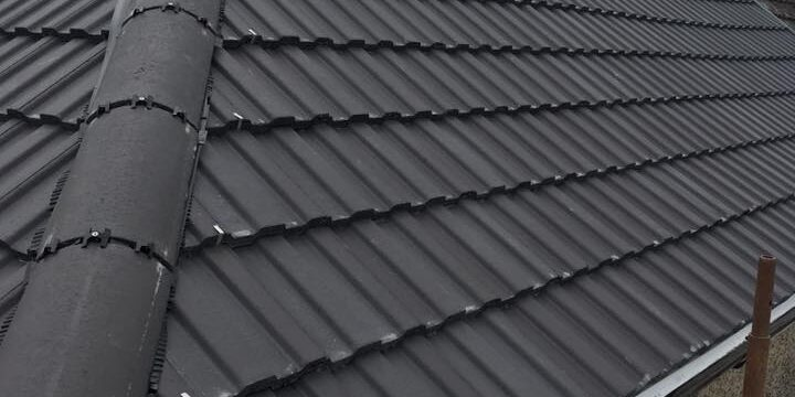 roofing-services-paisley